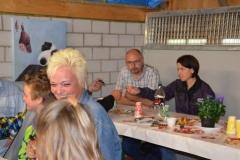 HundeMenschTreffen-2014-27