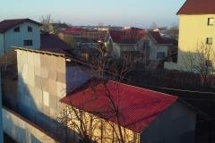 Rumänien-2014-12-e1480785505506