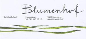 partner_blumenhof