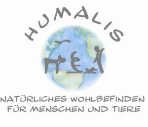 partner_humalis