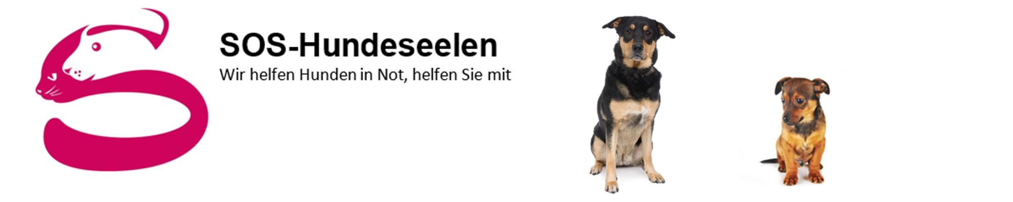 SOS-Hundeseelen